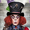 Mad_hatter_thumb