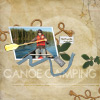 Canoe-camping-thumbnail-100