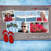 Catalina-island-thumbnail-100