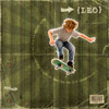 Skateboard-thumbnail-100
