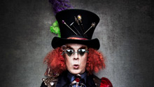 Mad-hatter-final_promo_small