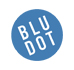 Pl_bluedot