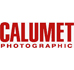 Pl_calumet