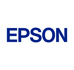 Pl_epson