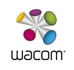 Pl_wacom